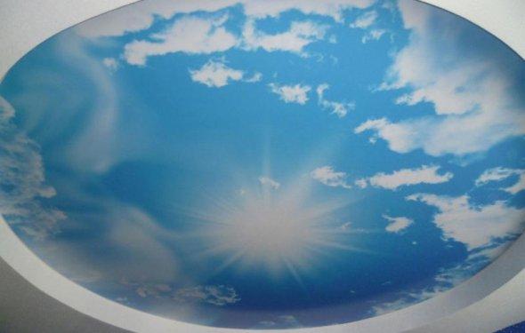 Компания Седьмое Небо