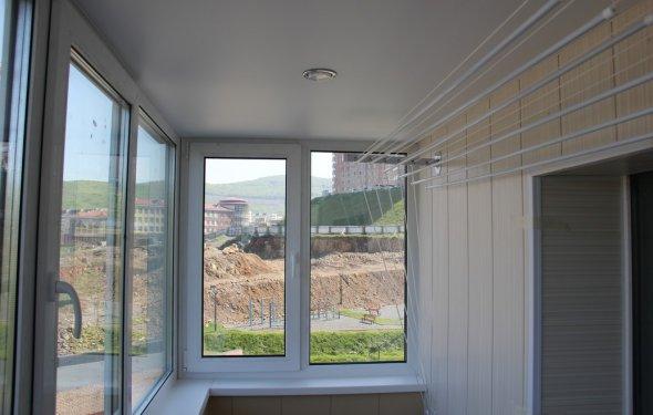 Balkon Pod Klych Gorshkova-1