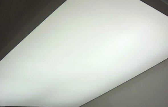 натяжные потолки алматы цены